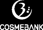 コスメバンク株式会社